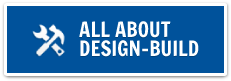 All About Design-Build